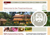 traditionalayurveda